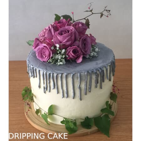 beautiful cake bali shop gift birthday wedding